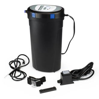 Dosificador automático para estanques y fuentes,  Cod. 96030