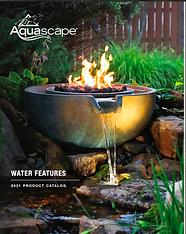 catalogo 2021 aquascape.png