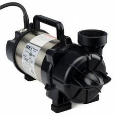 Bomba sumergible para manejo de sólidos Mod. 9-PL 7000, Cod. 29977