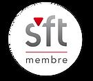SFT-pastille-membre_G_sf.png
