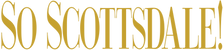 SSLogo-gold_edited.png