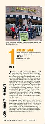 Ranking_AZ_2020_Cropped_Article.jpg
