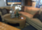 consignment stores scottsdale furniture