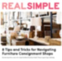 Real_Simple-12.17.19.jpg