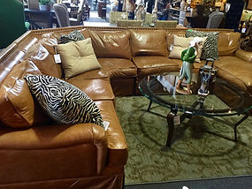 consignment stores in scottsdale az