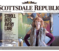 Scottsdale Republic