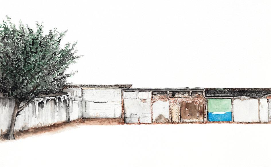 Quinta Escara