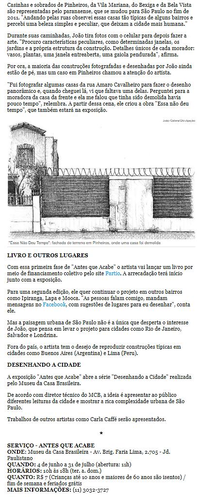 ilustrada2.png