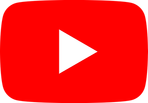 youtube-logo-5-2.png