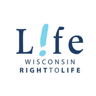 Wisconsin Right to Life blue.jpg