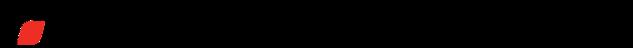WFB Volunteers Logo Black [Converted] wi