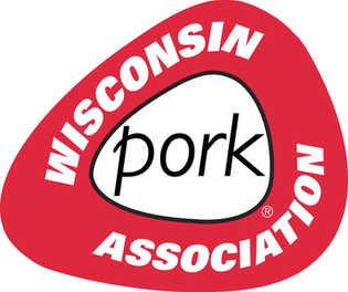 Pork producers.jpg