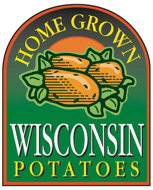 potato - Home Grown Logo (00952941x9CDD3