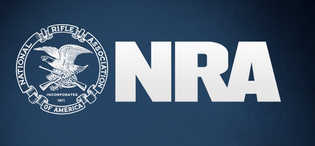 National Rifle Association.jpg