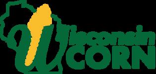 WI_Corn_Logo.png
