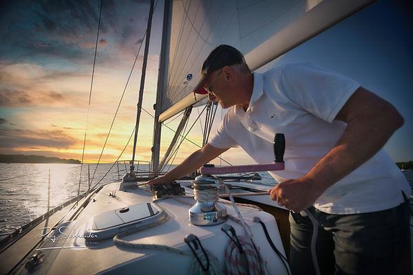 S Captain Steve hoisting Great shot.jpg
