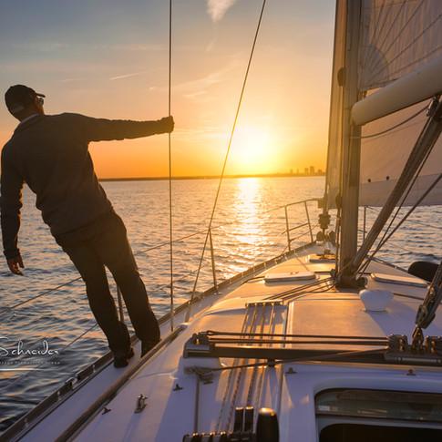 S Captain Steve in silhouette.jpg