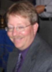 Steve Thoe.jpg