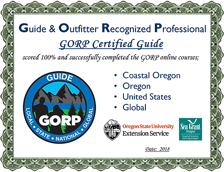 2018 GORP Certificate.png