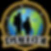 GORP Logo July 2020.png