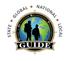 gorp logo with regions.png