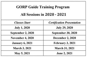 Session Timeline 2020-2021.png