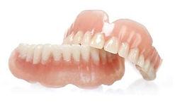 Dentures.jpeg