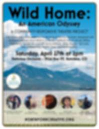 WildHome_Poster_2019-web.jpg
