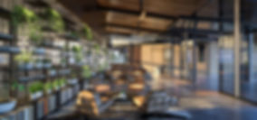 Reception Image.jpg