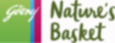 Godrej_Nature's_Basket_New_Logo.jpg