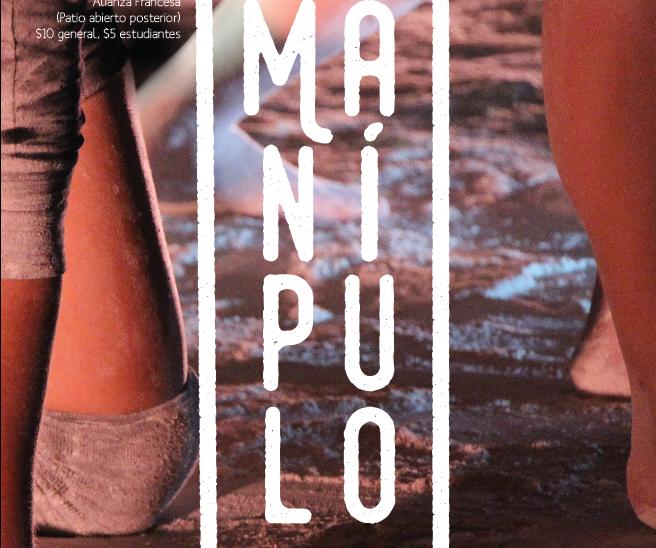 AFICHE_MANÍPULO.png