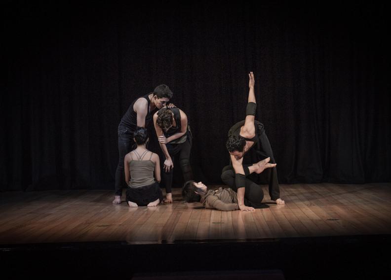 Cuerpo Intuitivo_TALVEZ danza.jpg
