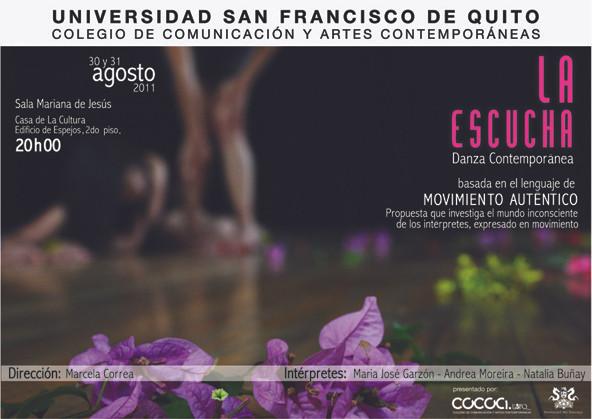 afiche+La+Escucha+USFQ+web.jpg