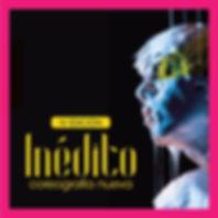 INEDITO_III-02.jpg