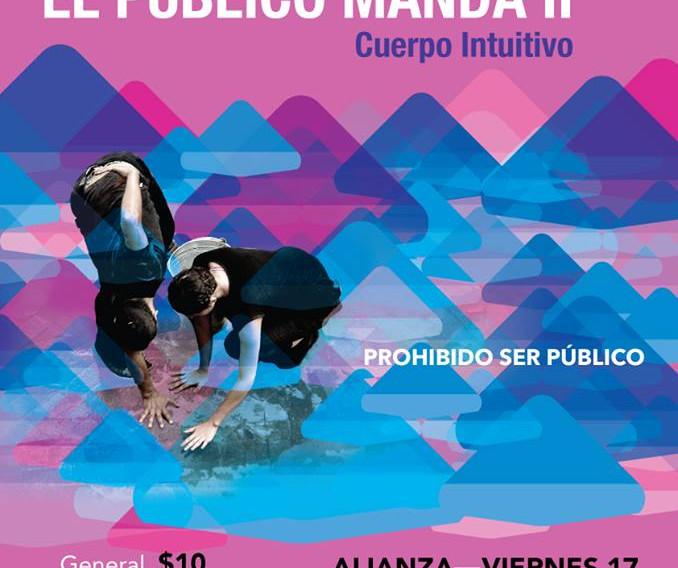afiche arte_cuerpo intuitivo_alianza.jpg