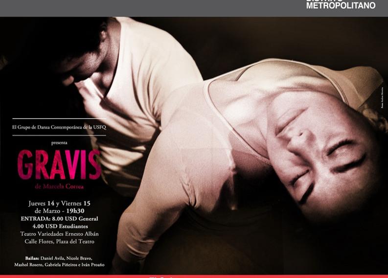 Gravis-Afiche-Teatro-Variedades-1.jpg