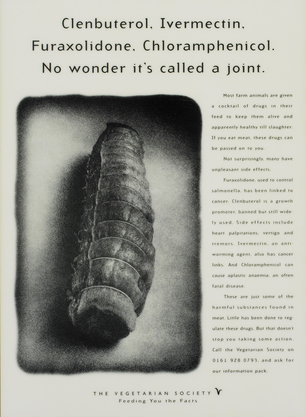 JOINT AD