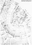 PlanqKaart-Amsterdamse-stadskaart-van-ho