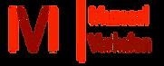 logo-nosubtext_edited.png