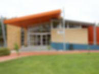frontofschool2.jpg