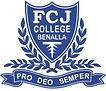 FCJ-LOGO-HI-RES-NEW-blue-500x427.jpg