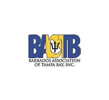 baotb logo.jpg