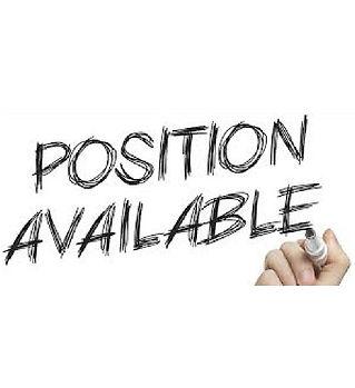 Position Available.jpg