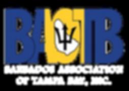 baotb white logo.png