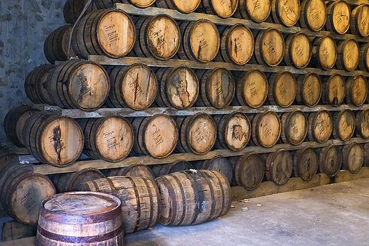 rum barrels.jpeg