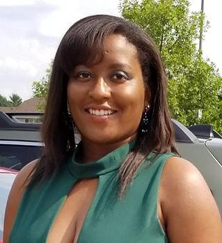 Carissa Daise-Wilson updated.jpeg