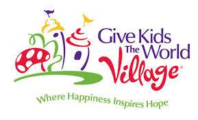GKTW Logo.jpg