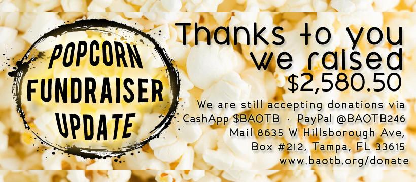 popcorn update wix.jpg