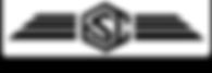 ESC-Logo-2.png