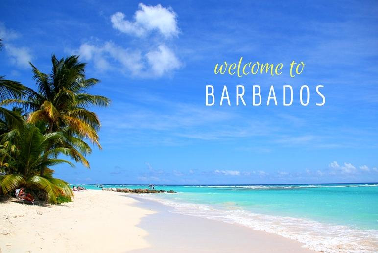 welcome-to-barbados.jpg